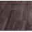 Кварцвиниловая плитка ПВХ Mild Tile DW 3153 Дуб Велье