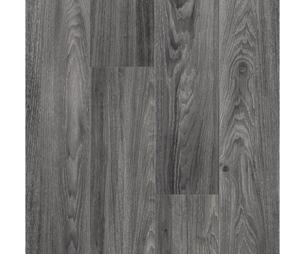 Кварцвиниловая плитка ПВХ Mild Tile DW 3152 Дуб Барли