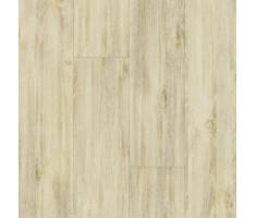 Кварцвиниловая плитка ПВХ Mild Tile JW 101 Дуб Сайма