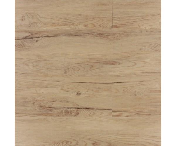 Кварцвиниловая плитка DeART Floor DA 5115