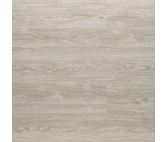 Кварцвиниловая плитка DeART Floor DA 0401