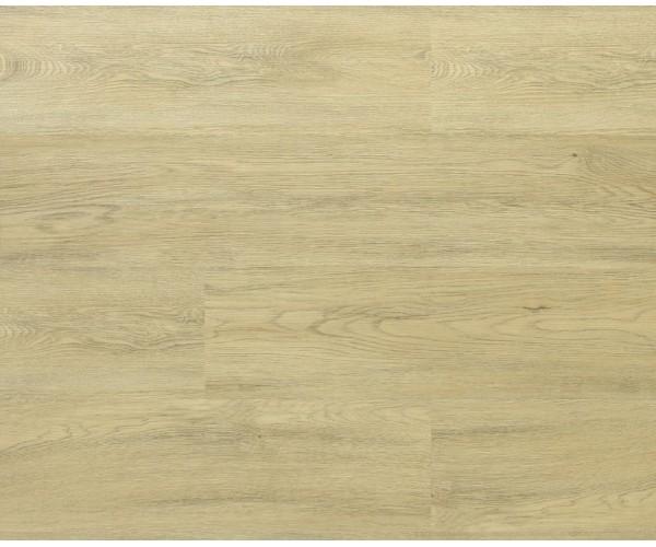 Кварцвиниловая плитка DeART Floor DA 7013