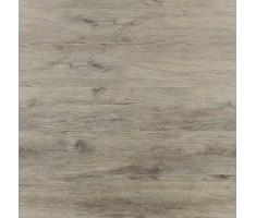 Кварцвиниловая плитка DeART Floor DA 5740