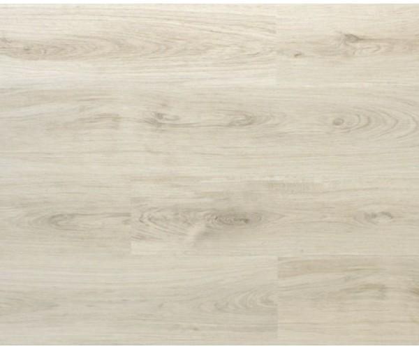 Кварцвиниловая плитка DeART Floor DA 7023