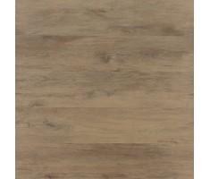 Кварцвиниловая плитка DeART Floor DA 5729
