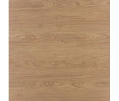 Кварцвиниловая плитка DeART Floor DA 5212