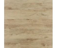 Кварцвиниловая плитка DeART Floor DA 5717