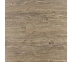 Кварцвиниловая плитка DeART Floor DA 5911