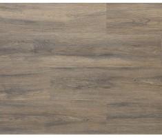 Кварцвиниловая плитка DeART Floor DA 7011