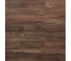 Кварцвиниловая плитка DeART Floor DA 7010
