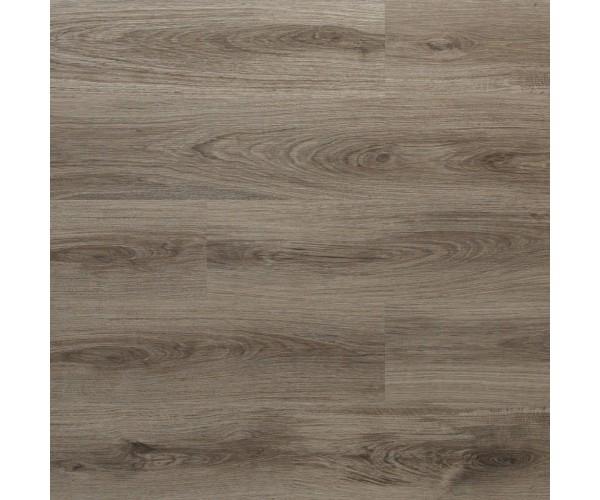 Кварцвиниловая плитка DeART Floor DA 7027