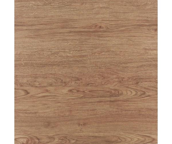 Кварцвиниловая плитка DeART Floor DA 5223