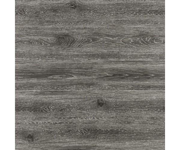 Кварцвиниловая плитка DeART Floor DA 5326