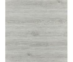 Кварцвиниловая плитка DeART Floor DA 5315