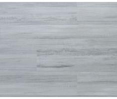 Кварцвиниловая плитка DeART Floor DA 7033