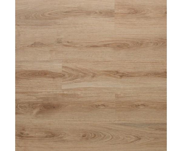 Кварцвиниловая плитка DeART Floor DA 7025