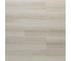 Кварцвиниловая плитка DeART Floor DA 0304