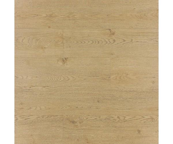 Кварцвиниловая плитка DeART Floor DA 5815