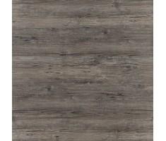 Кварцвиниловая плитка DeART Floor DA 5619