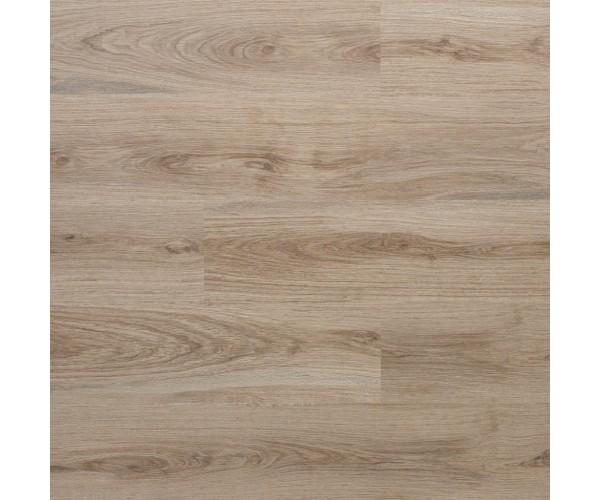 Кварцвиниловая плитка DeART Floor DA 7021