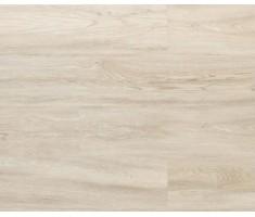 Кварцвиниловая плитка DeART Floor DA 7012