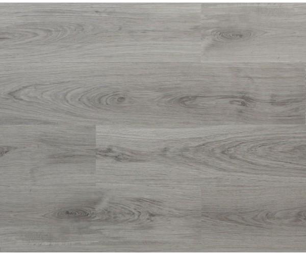 Кварцвиниловая плитка DeART Floor DA 7026