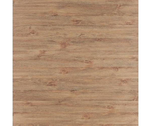 Кварцвиниловая плитка DeART Floor DA 5532