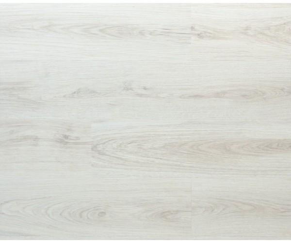 Кварцвиниловая плитка DeART Floor DA 7022