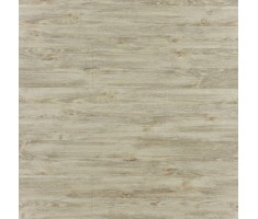 Кварцвиниловая плитка DeART Floor DA 5510