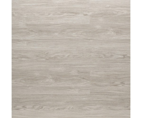 Кварц-виниловая плитка ПВХ DeART Floor ECO CLICK DA 0401