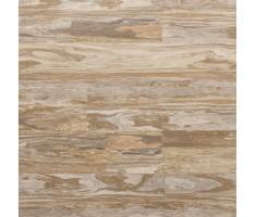 Кварцвиниловая плитка DeART Floor DA 5001