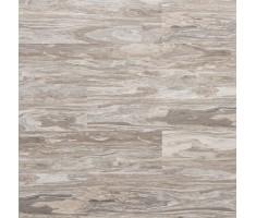 Кварцвиниловая плитка DeART Floor DA 5002