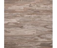 Кварцвиниловая плитка DeART Floor DA 5005