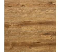 Кварцвиниловая плитка DeART Floor DA 6001