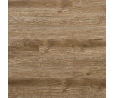 Кварцвиниловая плитка DeART Floor DA 6002