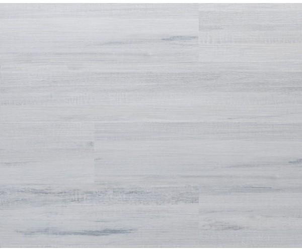 Кварцвиниловая плитка DeART Floor DA 7032