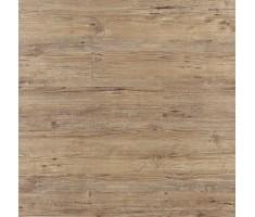 Кварцвиниловая плитка DeART Floor DA 5627