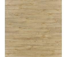 Кварцвиниловая плитка DeART Floor DA 5521