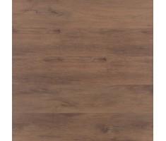 Кварцвиниловая плитка DeART Floor DA 5738