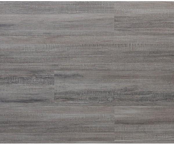 Кварцвиниловая плитка DeART Floor DA 7038