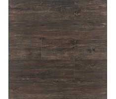 Кварцвиниловая плитка DeART Floor DA 5925