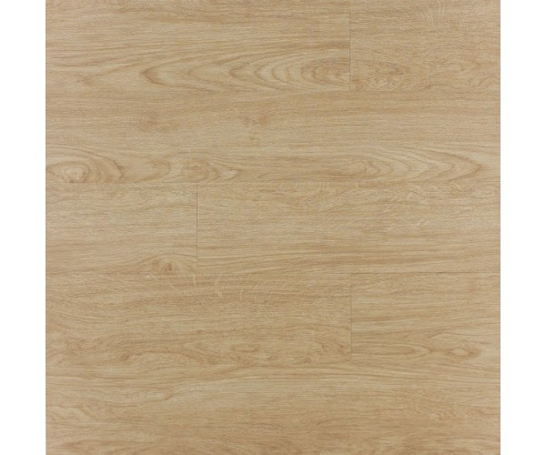 Кварцвиниловая плитка DeART Floor DA 5235