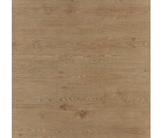 Кварцвиниловая плитка DeART Floor DA 5826