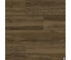 ПВХ плитка Orchid Tile Register Wood 8204-KSW