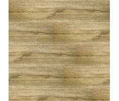 ПВХ плитка Orchid Tile Register Wood 7201-SSW