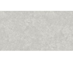 ПВХ плитка Orchid Tile Stone 624-OST