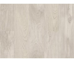 ПВХ плитка Orchid Tile Wide Wood 2111-NSP