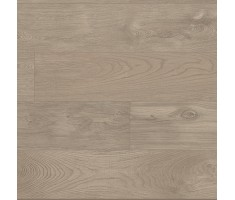 ПВХ плитка Orchid Tile Wide Wood 2112-NSP