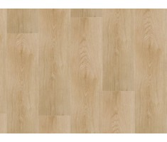 ПВХ плитка Orchid Tile Wide Wood 6121-OSW