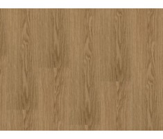 ПВХ плитка Orchid Tile Wide Wood 6122-OSW